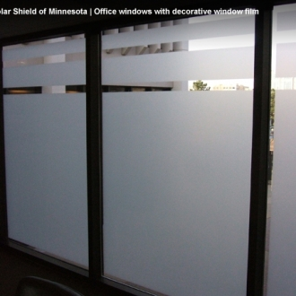 officewindows