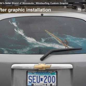 windsurf_graphic_baa