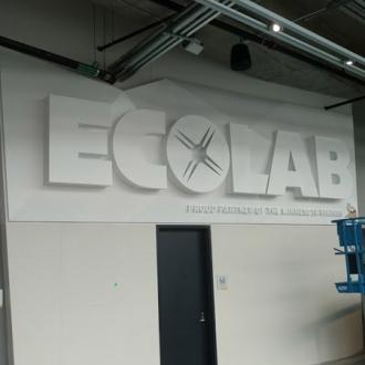 ECOlab_Vikuity
