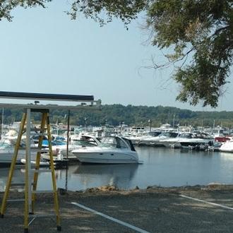 boat_marina