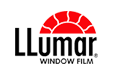 LLumar-Window-Film