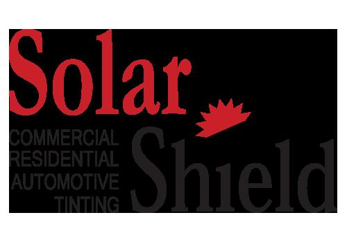 Solar-Shield-Logo